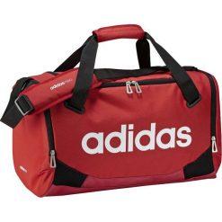 Torby podróżne: Adidas TORBA ADIDAS DAILY S BQ7032 czerwona – 75334