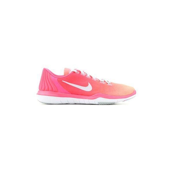 Buty Nike W Flex Supreme TR 5 Fade 898472 600