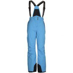 KILLTEC Spodnie damskie Killtec - Tainja - 30628 - 30628/820/38. Spodnie dresowe damskie KILLTEC. Za 344,33 zł.