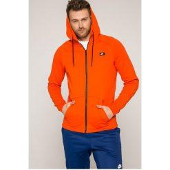 Bluzy męskie: Nike Sportswear - Bluza