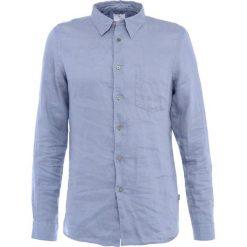PS by Paul Smith MENS TAILORED FIT  Koszula light blue. Niebieskie koszule męskie marki PS by Paul Smith, m, z bawełny. W wyprzedaży za 480,35 zł.