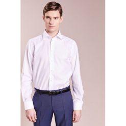 Koszule męskie na spinki: Eton Koszula biznesowa white