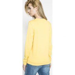 Bluzy damskie: Tally Weijl - Bluza