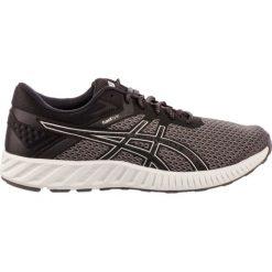Buty sportowe męskie: buty do biegania męskie ASICS FUZEX LYTE 2 / T719N-9093 – ASICS FUZEX LYTE 2