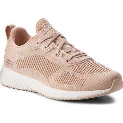 Buty SKECHERS - BOBS SPORT Total Glam 32502/LTPK Lt. Pink. Czerwone buty do fitnessu damskie Skechers, z materiału. W wyprzedaży za 159,00 zł.