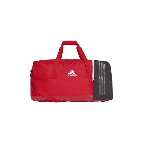 c930159647425 Torby podróżne Adidas - Promocja. Nawet -80%! - Kolekcja wiosna 2019 -  myBaze.com