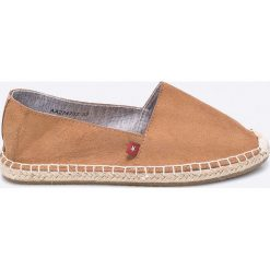 Tomsy damskie: Big Star - Espadryle