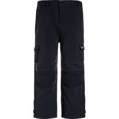 Chinosy chłopięce: Regatta Spodnie materiałowe navy