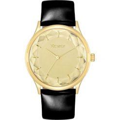 Zegarek damski. Żółte zegarki damskie Kazar, szklane. Za 649,00 zł.