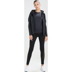 Legginsy: adidas by Stella McCartney TRAIN ULT  Legginsy black