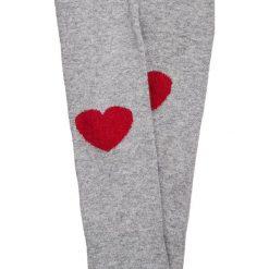 Mothercare STATEMENT TIGHTS SET Szorty jeansowe denim. Niebieskie szorty jeansowe damskie marki mothercare. Za 129,00 zł.