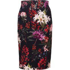 Spódniczki ołówkowe: Marella KIKU Spódnica ołówkowa  black