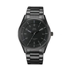 Zegarki męskie: Q&Q QA54-405 - Zobacz także Książki, muzyka, multimedia, zabawki, zegarki i wiele więcej