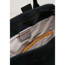 Plecaki męskie: Rawrow 2WAYS WEBBING SHOULDER/ BACKPACK Plecak dark blue