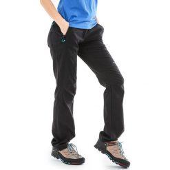 ELBRUS Spodnie Damskie Greve Wo's Black/legion Blue/dark Shadow r. XL. Spodnie dresowe damskie ELBRUS, s. Za 167,60 zł.
