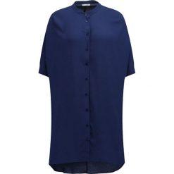 Sukienki hiszpanki: KIOMI Sukienka koszulowa blue