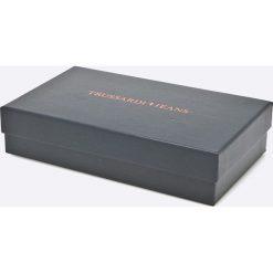 Portfele damskie: Trussardi Jeans – Portfel Ischia