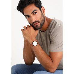 Zegarki męskie: Skagen SIGNATUR Zegarek braun