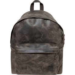 Plecaki męskie: Eastpak PADDED PAK'R IBTWO/AMERICAN LEATHER  Plecak american leather