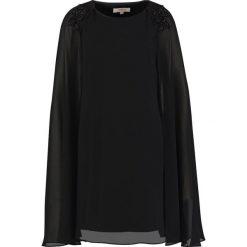 Sukienki hiszpanki: Derhy BESTSELLER ROBE Sukienka koktajlowa noir