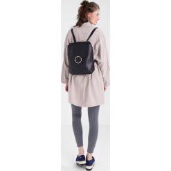 KIOMI Plecak black. Czarne plecaki damskie KIOMI. W wyprzedaży za 265,30 zł.