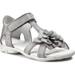 Sandały dziewczęce: Sandały KORNECKI – 03459 M/J.Popis/S