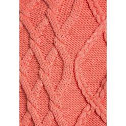 Carrement Beau Sweter himbeer. Pomarańczowe swetry chłopięce Carrement Beau, z bawełny. Za 219,00 zł.