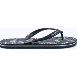 Chodaki męskie: Pepe Jeans - Japonki Swimming Street