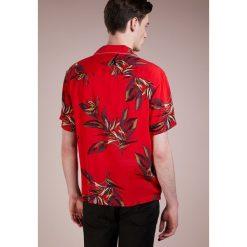 Koszule męskie na spinki: Zadig & Voltaire SHARK HAWAI Koszula japon japo