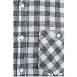 Koszule męskie na spinki: Tom Tailor Denim - Koszula