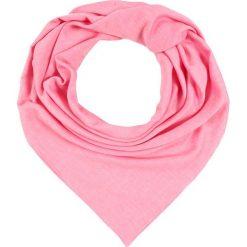Chusty damskie: BOSS Orange NAFAME Chusta bright pink