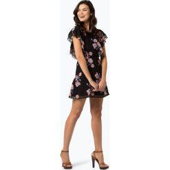 Sukienki balowe: Pepe Jeans - Sukienka damska, czarny