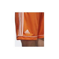 Spodenki i szorty męskie: Szorty i Bermudy  adidas  Szorty Squadra 17 Shorts