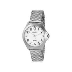 Biżuteria i zegarki: Bisset BSDE49SAWX03BX - Zobacz także Książki, muzyka, multimedia, zabawki, zegarki i wiele więcej