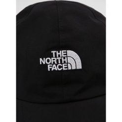 Czapki damskie: The North Face LOGO GORE HAT Czapka z daszkiem black