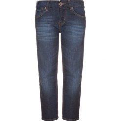 Jeansy dziewczęce: Levi's® 504  Jeansy Straight Leg indigo