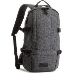 Plecaki męskie: Plecak EASTPAK – Floid EK201 Ash Blend2 08I