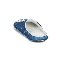 Buty Crocs  CLASSIC GRAPHIC SLIPPER - 2