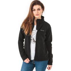 Hi-tec Bluza damska Lady Henan czarna r. XL (5901979085157). Czarne bluzy sportowe damskie Hi-tec, xl. Za 106,41 zł.