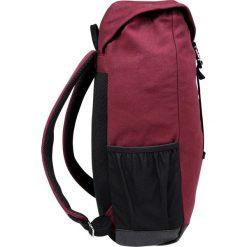 Plecaki męskie: Forvert CLARK Plecak burgundy
