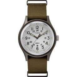 Zegarki męskie: Zegarek męski Timex MK1 TW2R37600