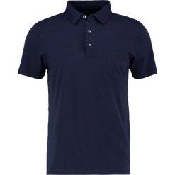 Koszulki polo: J.CREW SLIM BROKEN Koszulka polo navy
