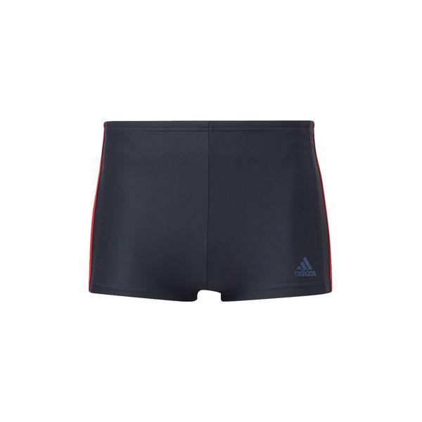 300d9e767f399c Kostiumy kąpielowe adidas Bokserki do pływania adidas 3 stripes ...