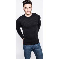 Swetry klasyczne męskie: Jack & Jones – Sweter Carl