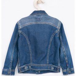 Odzież dziecięca: Pepe Jeans – Kurtka dziecięca New Berry 92-180 cm