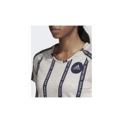 Bluzki sportowe damskie: T-shirty z krótkim rękawem adidas  Koszulka Sport ID 360