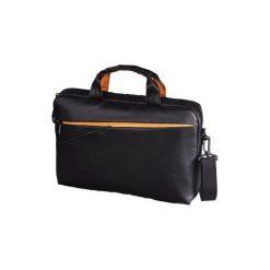 Torby na laptopa: Produkt z outletu: Torba HAMA Almere 13.3 Czarny