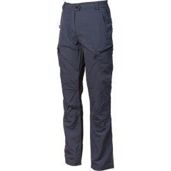 Brugi Spodnie damskie 2NAO 495 GRIGIO r. 42. Szare spodnie dresowe damskie Brugi. Za 102,40 zł.