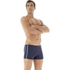 Kąpielówki męskie: Speedo Kąpielówki męskie Classic Aquashorts granatowe r. 90 (8-007327780)