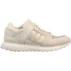 "Buty adidas EQT Support Ultra ""CNY"" (BA7777). Białe halówki męskie Adidas, z materiału, adidas eqt support. Za 439,99 zł."